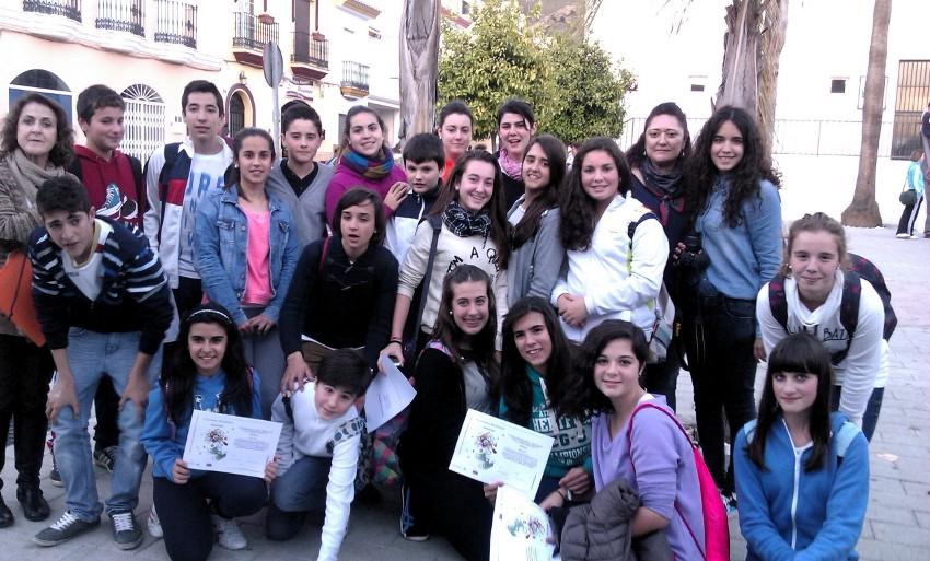 Grupo nuestroblog