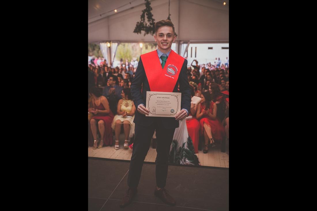 graduacion 2018_ 080 _MG_6604
