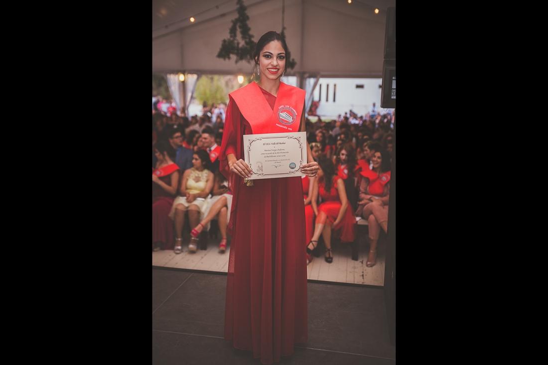 graduacion 2018_ 087 _MG_6616