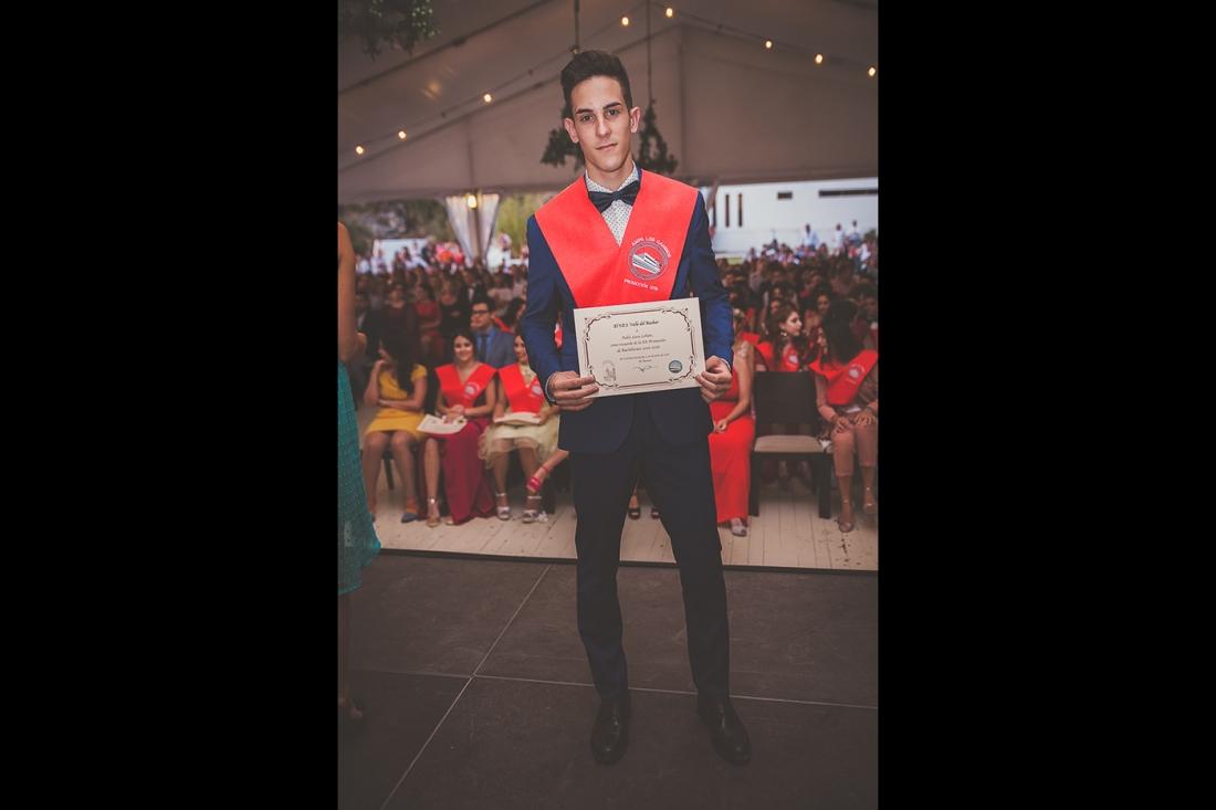 graduacion 2018_ 096 _MG_6632
