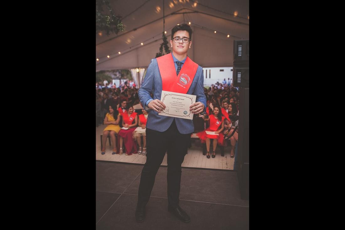 graduacion 2018_ 104 _MG_6646