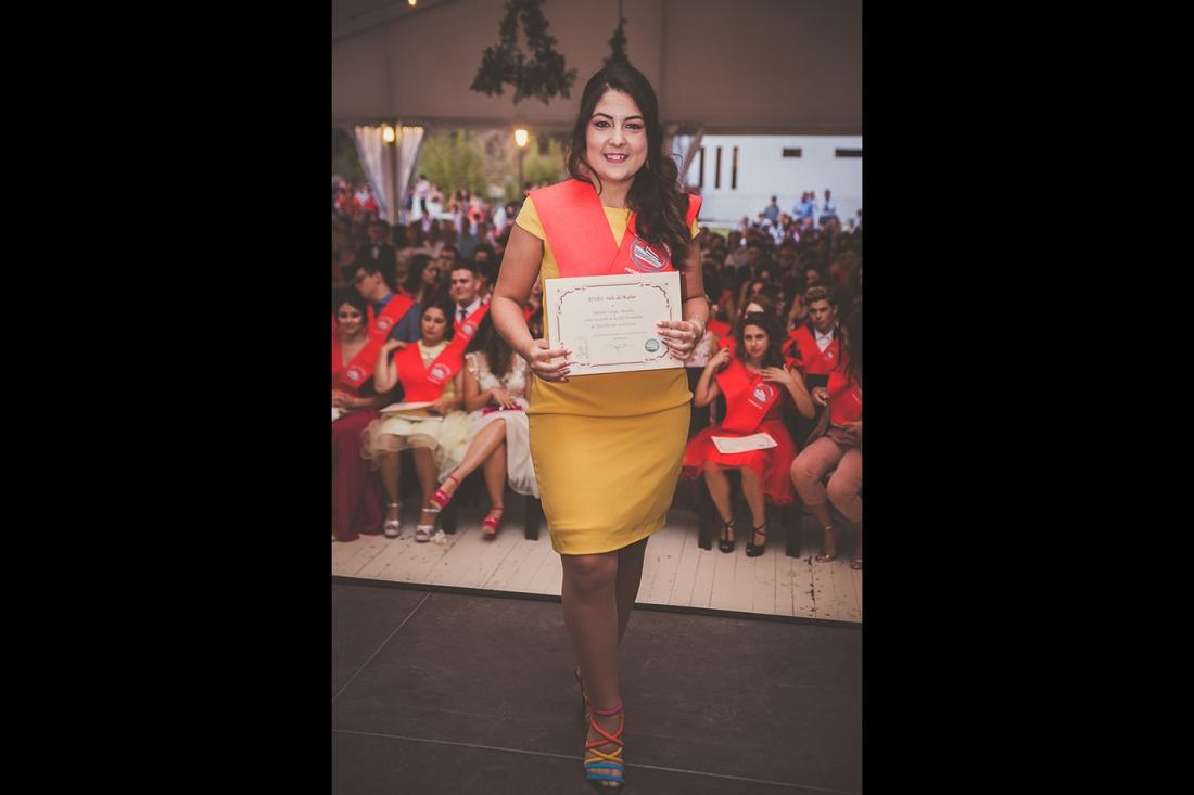 graduacion 2018_ 108 _MG_6650