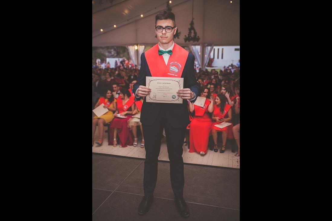 graduacion 2018_ 109 _MG_6651