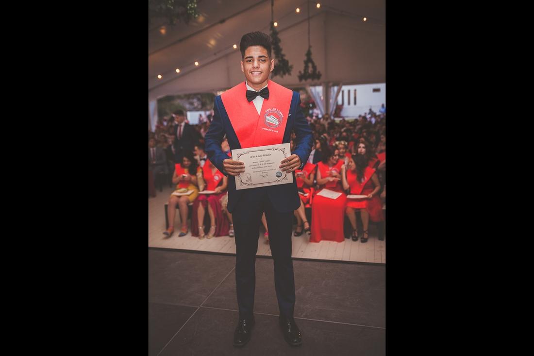 graduacion 2018_ 112 _MG_6654