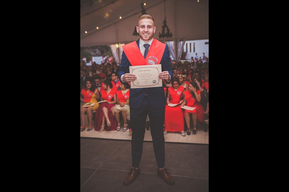 graduacion 2018_ 117 _MG_6662