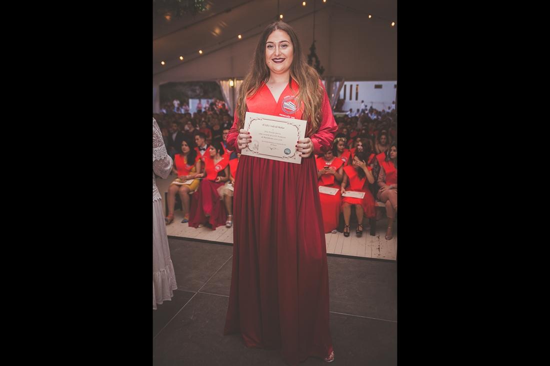 graduacion 2018_ 129 _MG_6680
