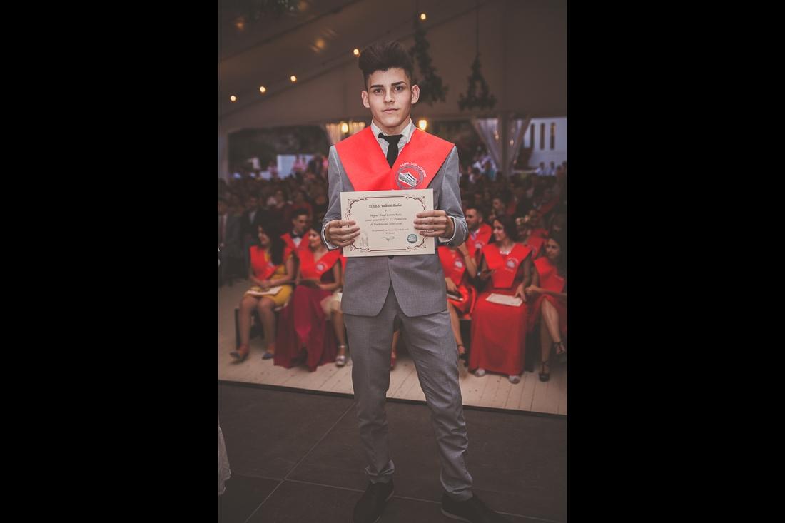 graduacion 2018_ 131 _MG_6682