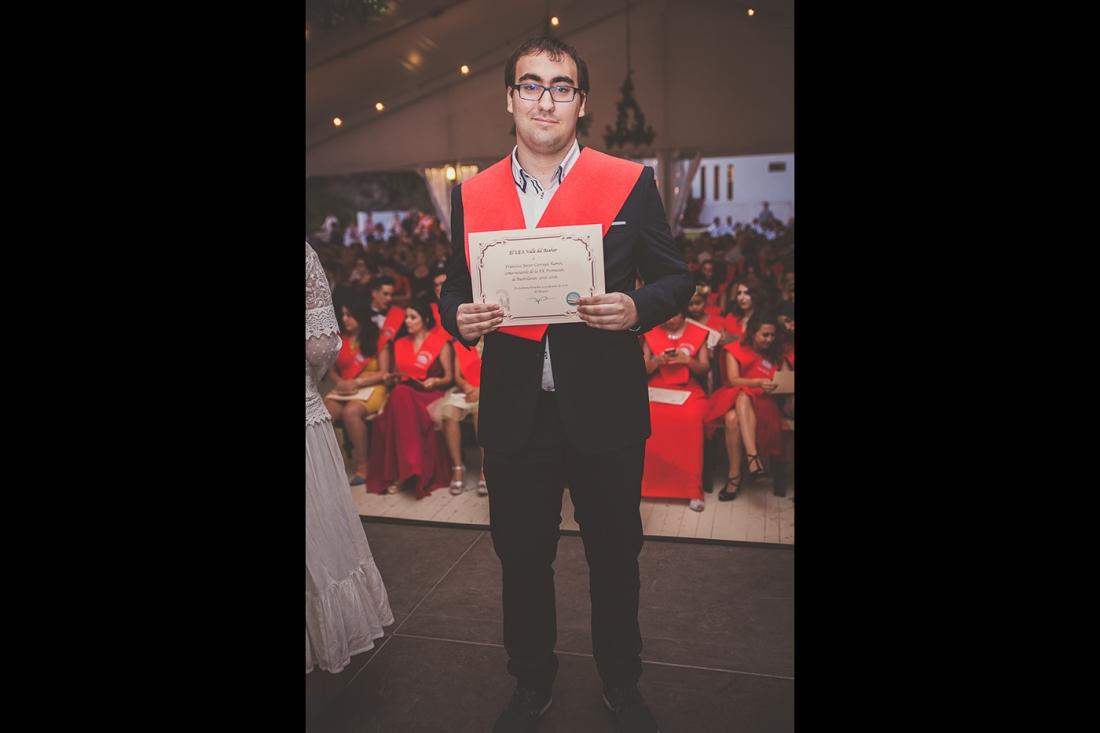 graduacion 2018_ 132 _MG_6683