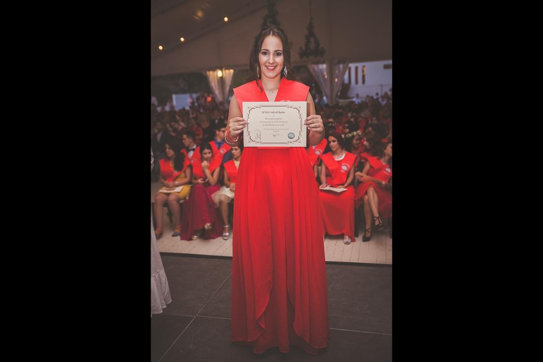 graduacion 2018_ 140 _MG_6695