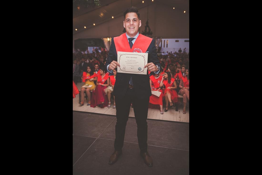 graduacion 2018_ 146 _MG_6702