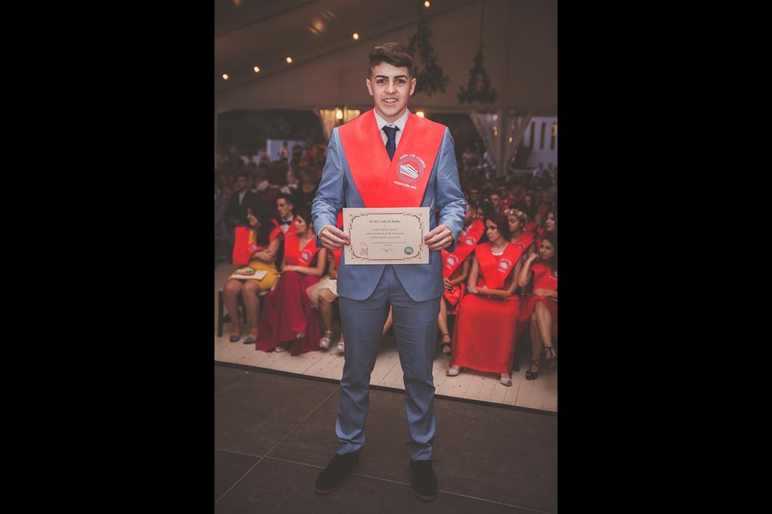 graduacion 2018_ 153 _MG_6714