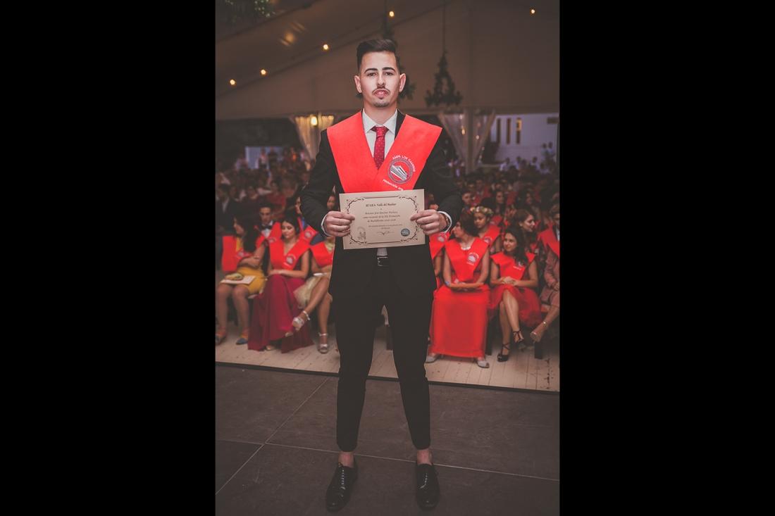 graduacion 2018_ 154 _MG_6715