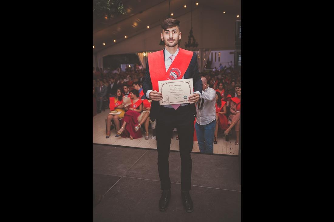 graduacion 2018_ 156 _MG_6718
