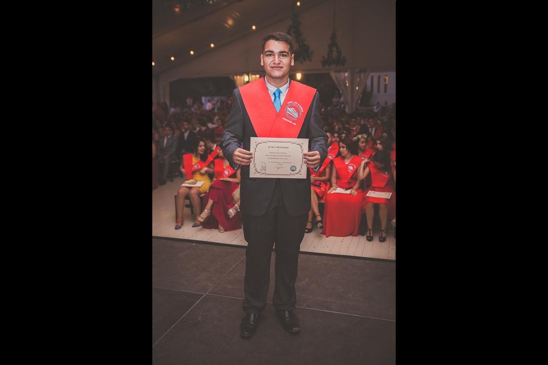 graduacion 2018_ 159 _MG_6724