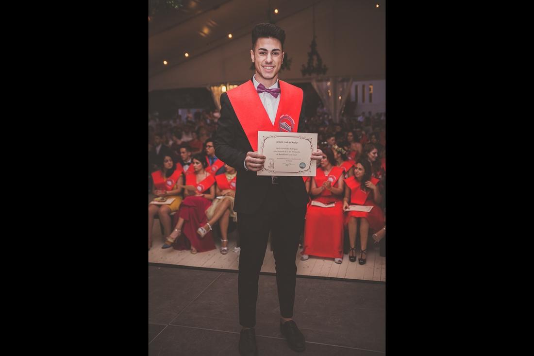 graduacion 2018_ 162 _MG_6728