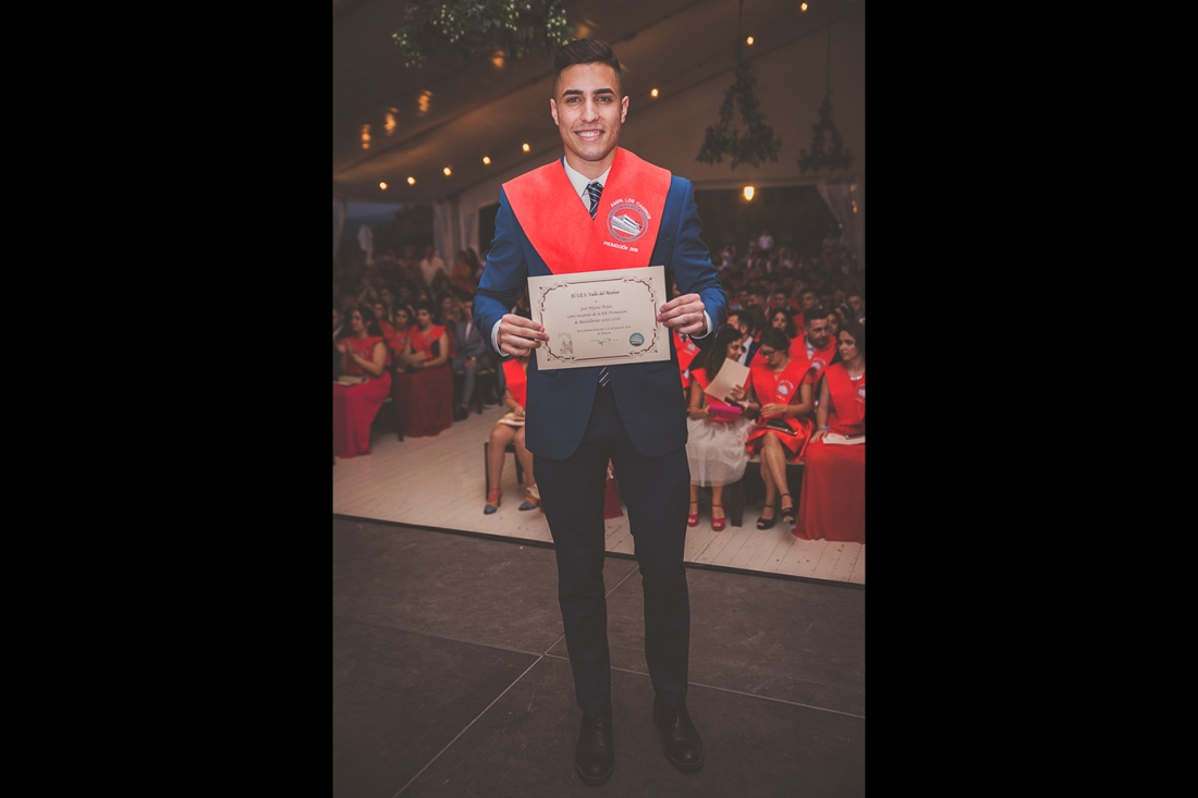 graduacion 2018_ 164 _MG_6730