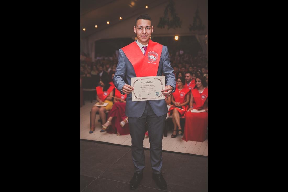 graduacion 2018_ 167 _MG_6735