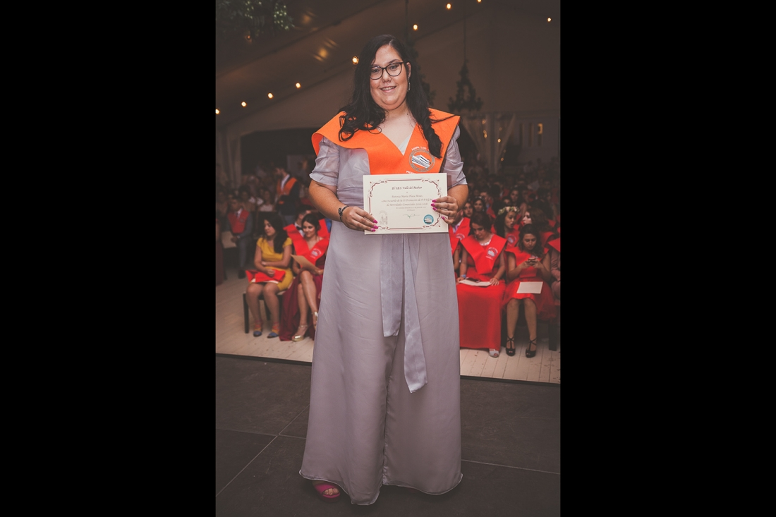 graduacion 2018_ 182 _MG_6755