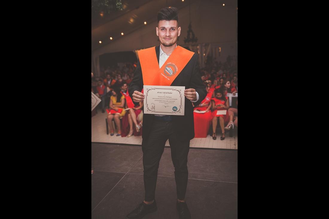 graduacion 2018_ 183 _MG_6756