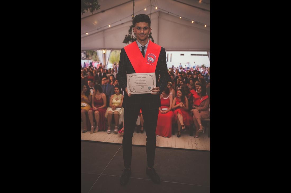 graduacion 2018_ 079 _MG_6603