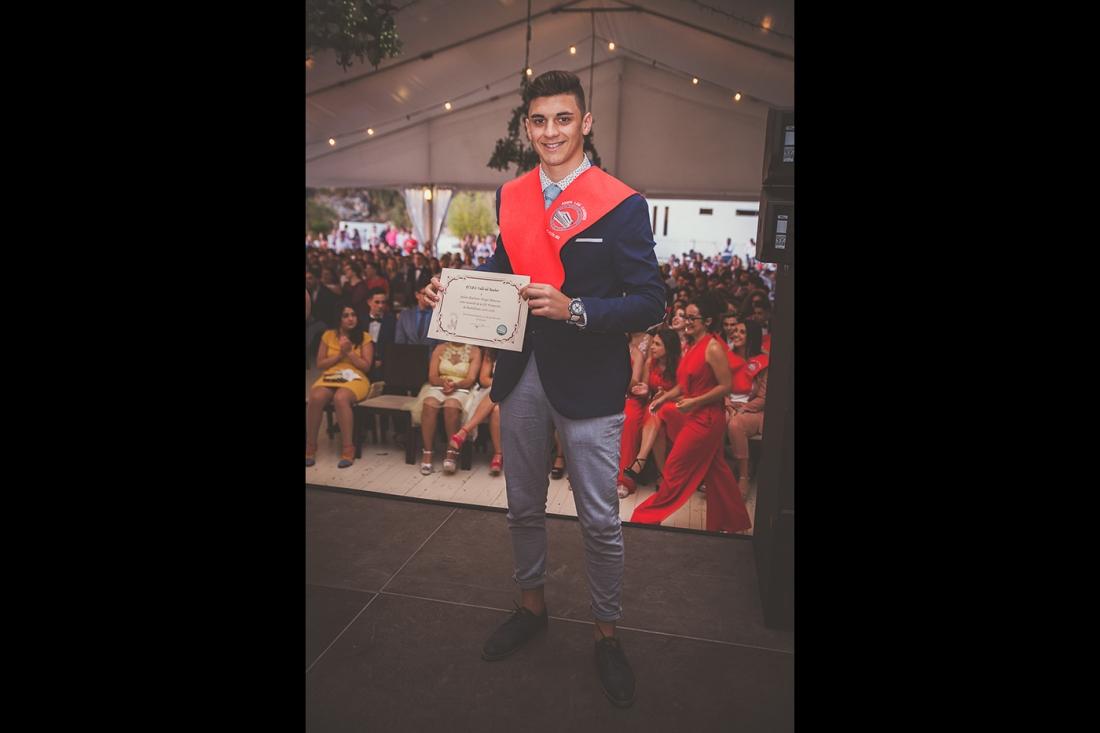 graduacion 2018_ 086 _MG_6615