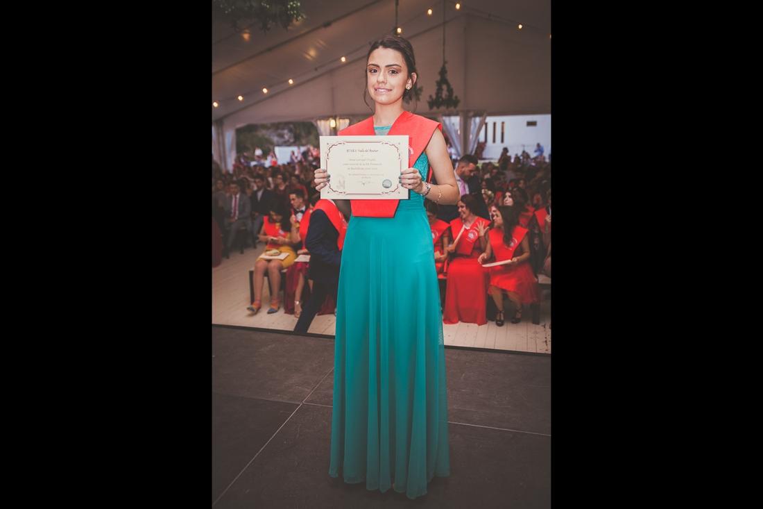 graduacion 2018_ 113 _MG_6655
