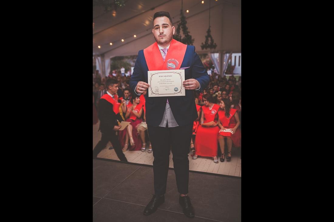 graduacion 2018_ 116 _MG_6661