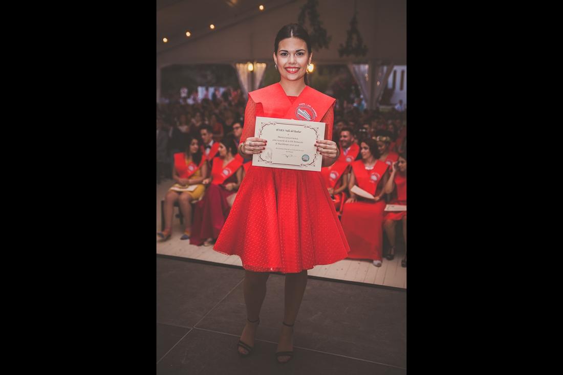 graduacion 2018_ 134 _MG_6687