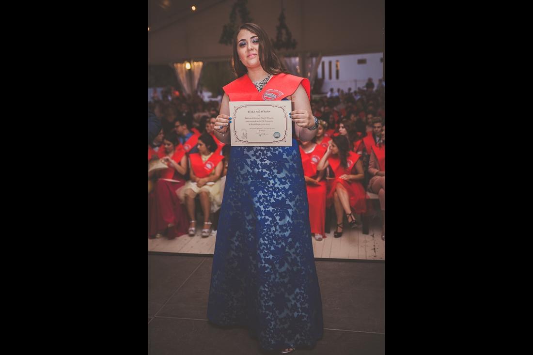 graduacion 2018_ 144 _MG_6699