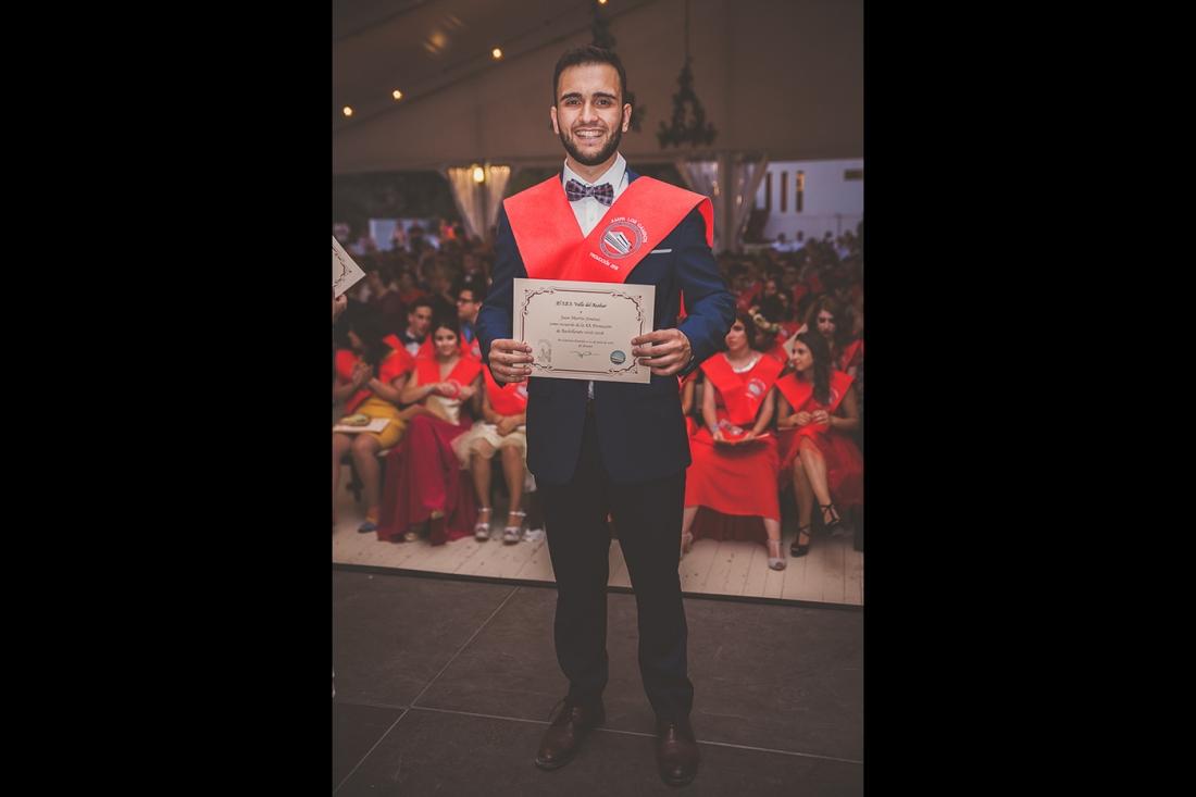 graduacion 2018_ 145 _MG_6700
