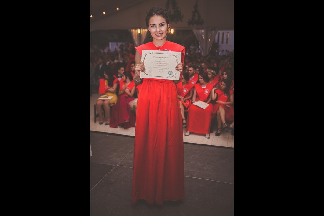 graduacion 2018_ 152 _MG_6712