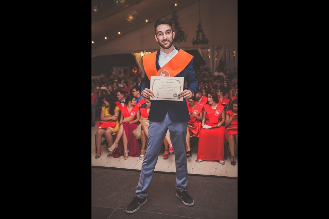graduacion 2018_ 178 _MG_6751