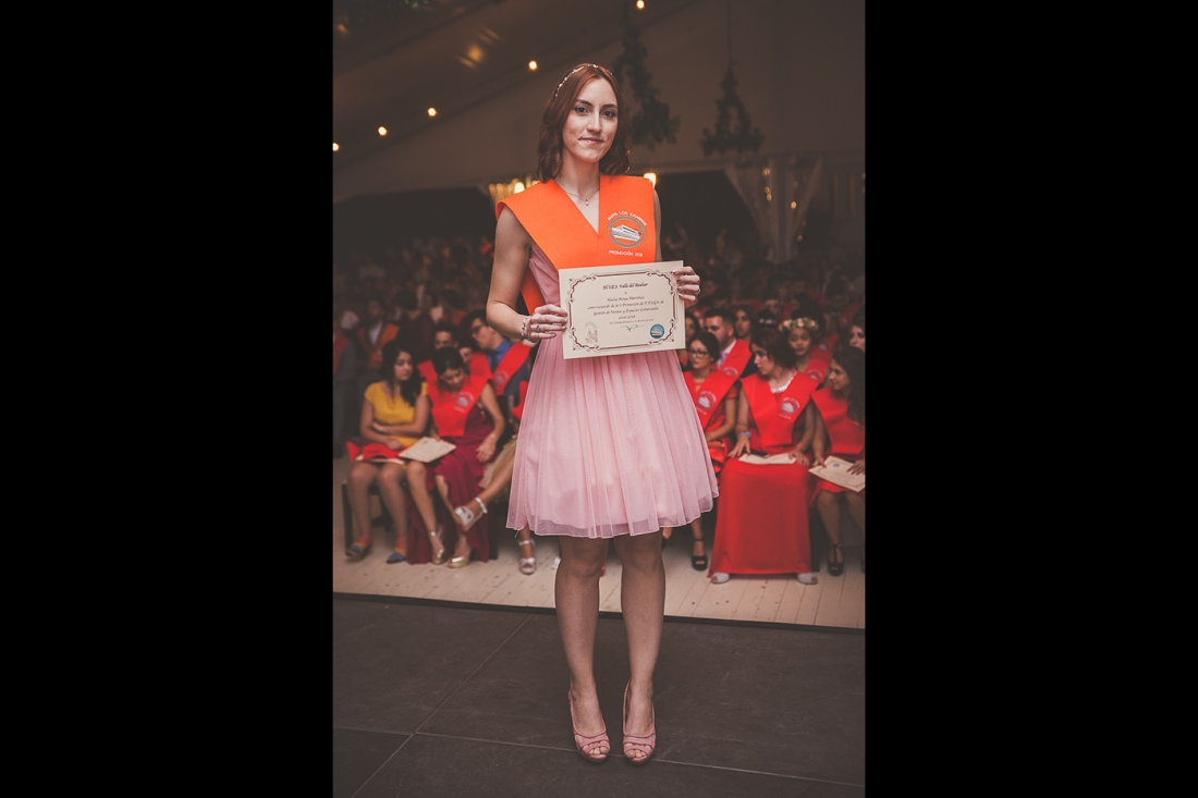 graduacion 2018_ 195 _MG_6773