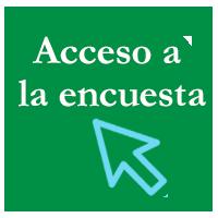 acceso encuestas circular