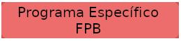 Pr_especifico_FPB_v1.png